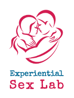About Experiential Sex Lab